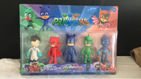 Used PJ Mask Superheros  in Dubai, UAE