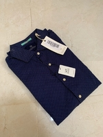 Used Authentic scotch and soda men's shirt in Dubai, UAE
