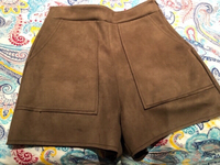 Used Shorts from Zara medium  in Dubai, UAE