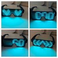 Used Light eyeglasses LED green light  in Dubai, UAE