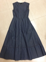 Used Armani Exchange dress  in Dubai, UAE