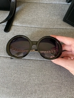 Used YSL Sunnies perfect condition  in Dubai, UAE