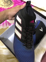 Used Adidas 17.1 Primekit US-10 in Dubai, UAE