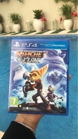 Used PS4 gameq in Dubai, UAE