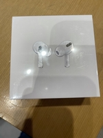 Used AirPods Pro Blue | Apple in Dubai, UAE