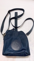 Used Kipling Crossbody Bag in Dubai, UAE