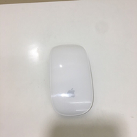 Used Magic apple wireless mouse  in Dubai, UAE