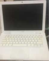 Used MackBook  in Dubai, UAE