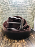 Used Leather Belt in Dubai, UAE