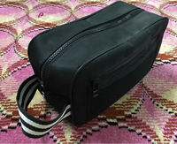 Used Gents hand bag in Dubai, UAE