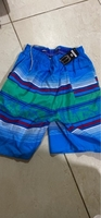 Used Swimming Shorts ( Medium Size )  in Dubai, UAE