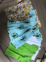 Arabic dress for baby 6 to 9m(50dhs)
