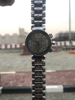Used watch new 👌 in Dubai, UAE