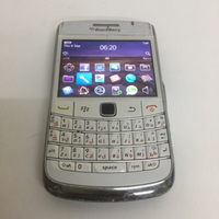 Blackberry 9780 