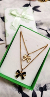 Used Good Plated Necklace  in Dubai, UAE