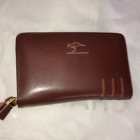 Used محفظة يد / hand purse  in Dubai, UAE