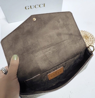 Used Gucci wallet for women new in Dubai, UAE