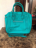 Used Bag Women Brand in Dubai, UAE