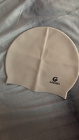 Used Swimming cap  in Dubai, UAE