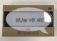 Used Light Box with Marker in Dubai, UAE