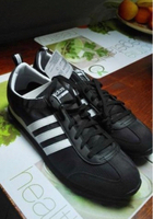 Used Adidas Neo in Dubai, UAE