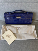 Used Hermès copy bag new classno1 in Dubai, UAE
