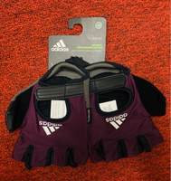 Used ADIDAS PERFORMANCE GLOVES (UNISEX) in Dubai, UAE