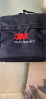 Used 3M Car Polish Kit in Dubai, UAE
