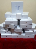 Used AirPods 2  in Dubai, UAE