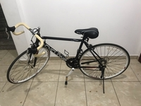 Used Cyclone upten shimano in Dubai, UAE