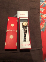 Used Cath Kidston watch. Perfect condition  in Dubai, UAE
