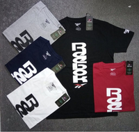 Used Brand new T shirts for Man and Woman  in Dubai, UAE