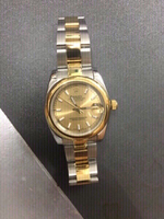 Used Rolex watch (copy ) in Dubai, UAE