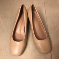Used ORIGINAL FELLIMINI SHOES in Dubai, UAE