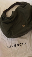 Used Givenchy bag  in Dubai, UAE