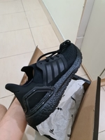 Used Adidas Boost for sale in Dubai, UAE