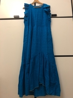 Used Maxi Dress in Dubai, UAE