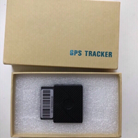 Used OBD GPS tracker 💯new in Dubai, UAE