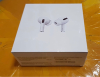 Used New Airpods Pro Mastercopy in Dubai, UAE