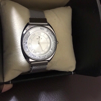 Used Rolex wristwatch first class copy (new) in Dubai, UAE