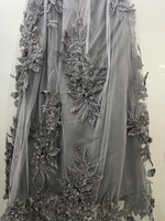 Used Gown in Dubai, UAE