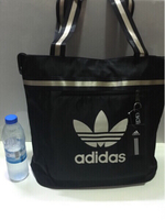 Used Adidas bag new in Dubai, UAE