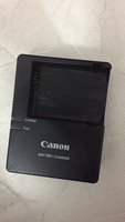 Used Canon camera battery charger  in Dubai, UAE