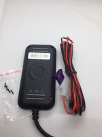 Used Car GPS tracker in Dubai, UAE
