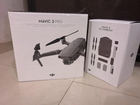 Used Mavic 2 Pro  in Dubai, UAE