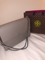 Used Tory Burch Large Robinson Shoulder Bag  in Dubai, UAE