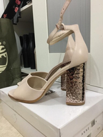 Used Aldo Shoes New  in Dubai, UAE