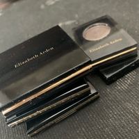 Used Elizabeth arden eyeshadow,Rarely used in Dubai, UAE