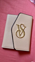 Used VS passport holder 25 aed ONLY in Dubai, UAE