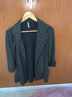 Used Stradivarious blazer in Dubai, UAE